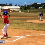 YAO Baseball Bermuda, May 20 2017-1