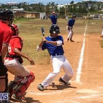 YAO Baseball Bermuda, May 20 2017-11