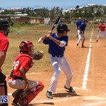 YAO Baseball Bermuda, May 20 2017-12