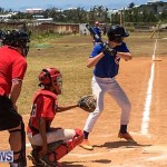 YAO Baseball Bermuda, May 20 2017-13