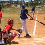 YAO Baseball Bermuda, May 20 2017-14