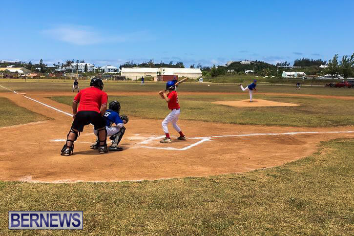 YAO-Baseball-Bermuda-May-20-2017-2