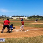 YAO Baseball Bermuda, May 20 2017-3