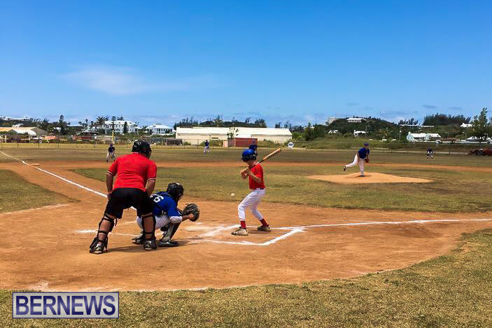 YAO-Baseball-Bermuda-May-20-2017-3