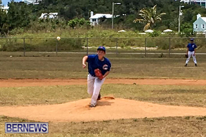 YAO-Baseball-Bermuda-May-20-2017-5
