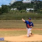 YAO Baseball Bermuda, May 20 2017-7