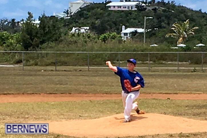 YAO-Baseball-Bermuda-May-20-2017-7