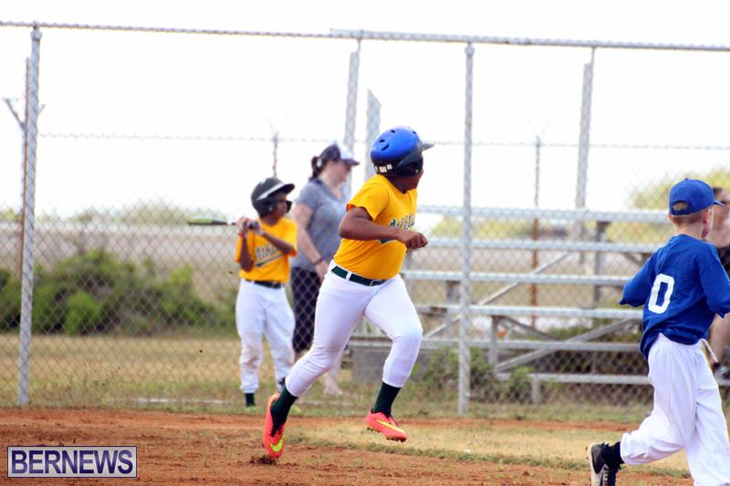 YAO-Baseball-League-Bermuda-April-29-2017-11