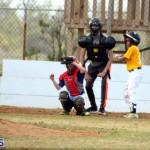 YAO Baseball League Bermuda April 29 2017 (12)
