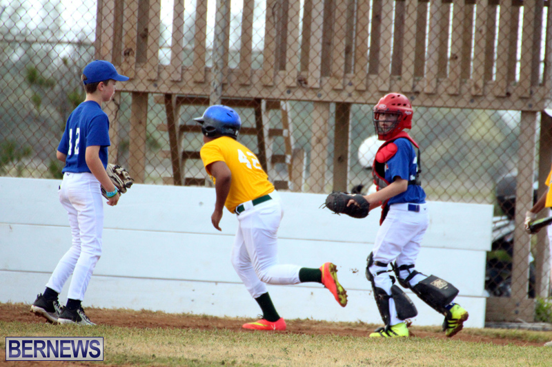 YAO-Baseball-League-Bermuda-April-29-2017-14