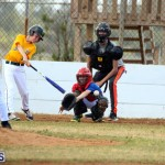 YAO Baseball League Bermuda April 29 2017 (15)