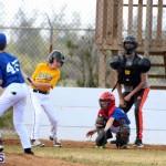 YAO Baseball League Bermuda April 29 2017 (16)