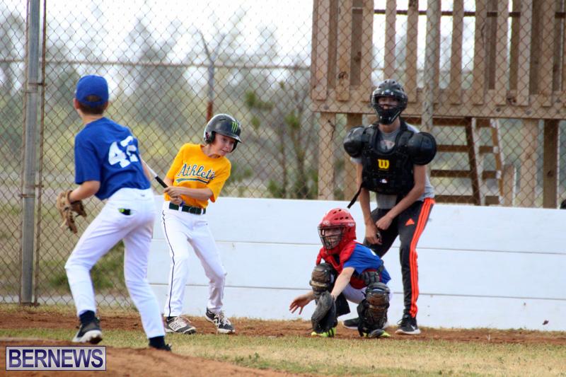 YAO-Baseball-League-Bermuda-April-29-2017-16