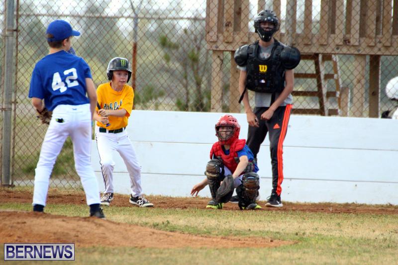 YAO-Baseball-League-Bermuda-April-29-2017-17