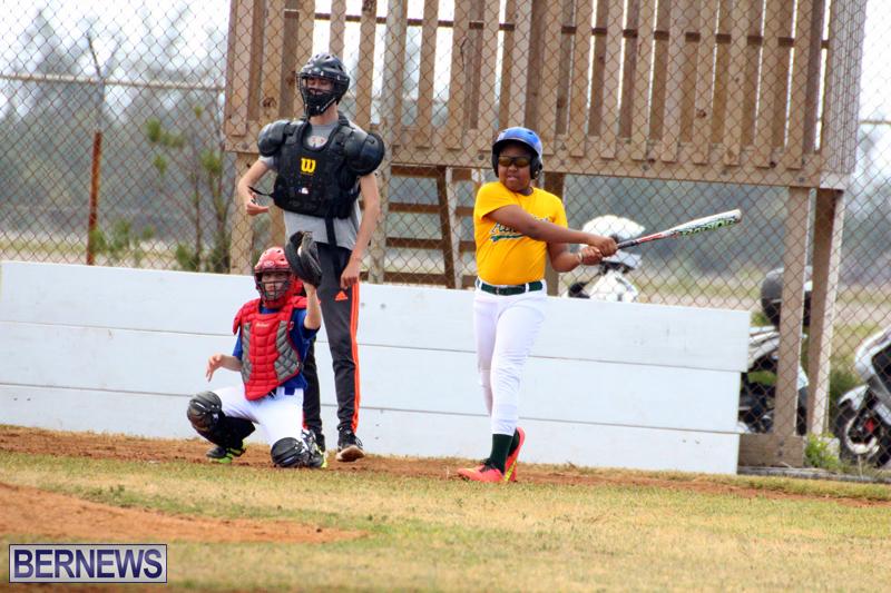 YAO-Baseball-League-Bermuda-April-29-2017-2