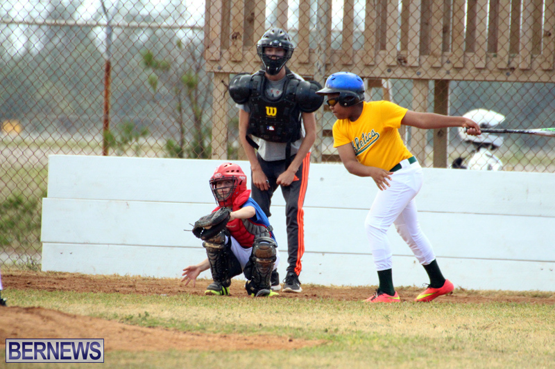 YAO-Baseball-League-Bermuda-April-29-2017-4