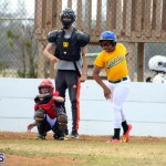 YAO Baseball League Bermuda April 29 2017 (5)