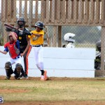 YAO Baseball League Bermuda April 29 2017 (7)