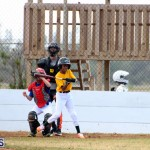 YAO Baseball League Bermuda April 29 2017 (8)