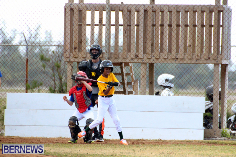 YAO-Baseball-League-Bermuda-April-29-2017-8