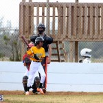 YAO Baseball League Bermuda April 29 2017 (9)