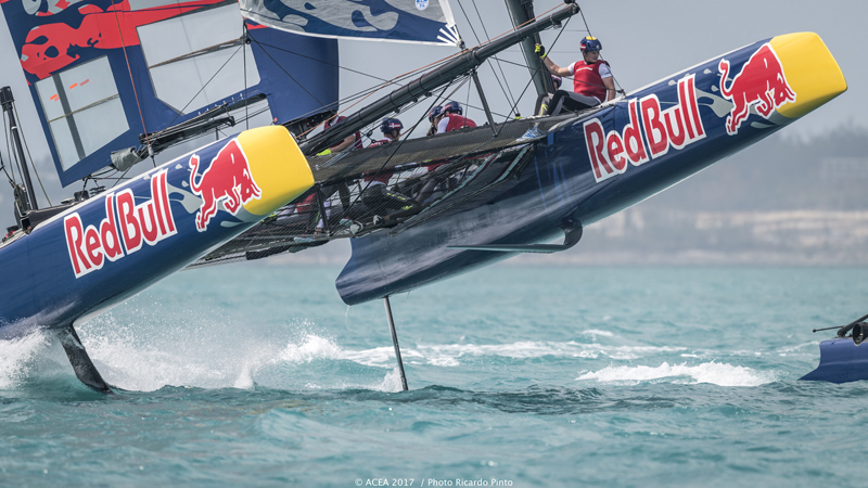 Youth-Americas-Cup-Practice-Bermuda-May-31-2017-1