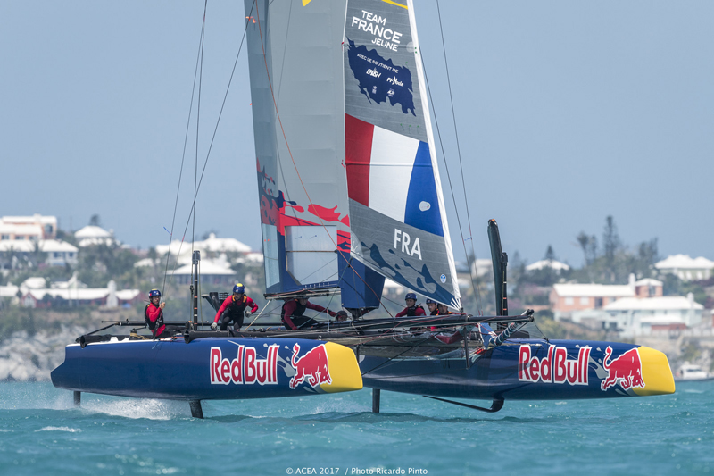 Youth-Americas-Cup-Practice-Bermuda-May-31-2017-11