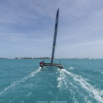 Youth America's Cup Practice Bermuda May 31 2017 (12)