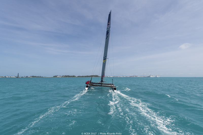 Youth-Americas-Cup-Practice-Bermuda-May-31-2017-12