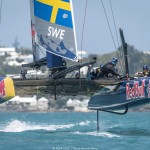 Youth America's Cup Practice Bermuda May 31 2017 (14)
