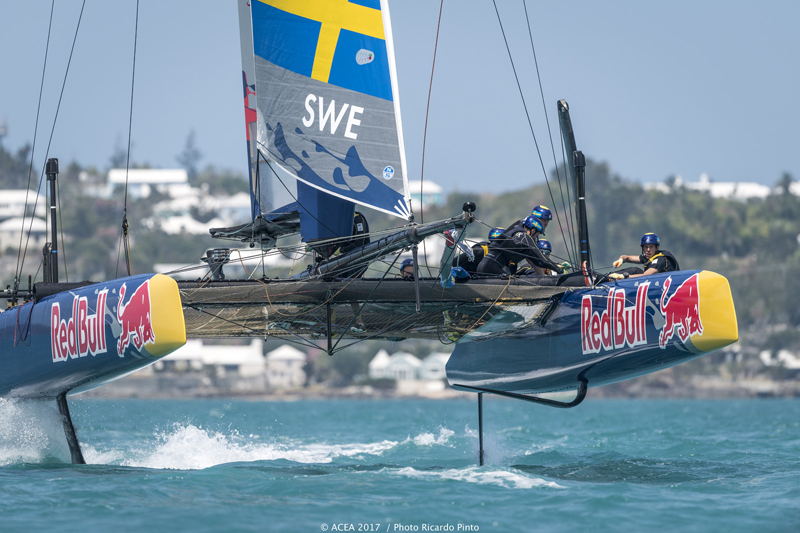 Youth-Americas-Cup-Practice-Bermuda-May-31-2017-14