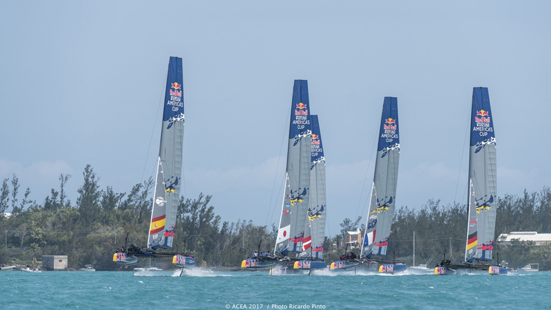 Youth-Americas-Cup-Practice-Bermuda-May-31-2017-15
