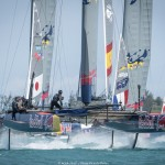 Youth America's Cup Practice Bermuda May 31 2017 (16)