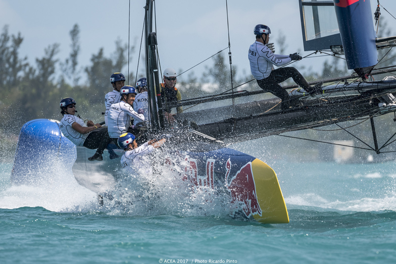 Youth-Americas-Cup-Practice-Bermuda-May-31-2017-17