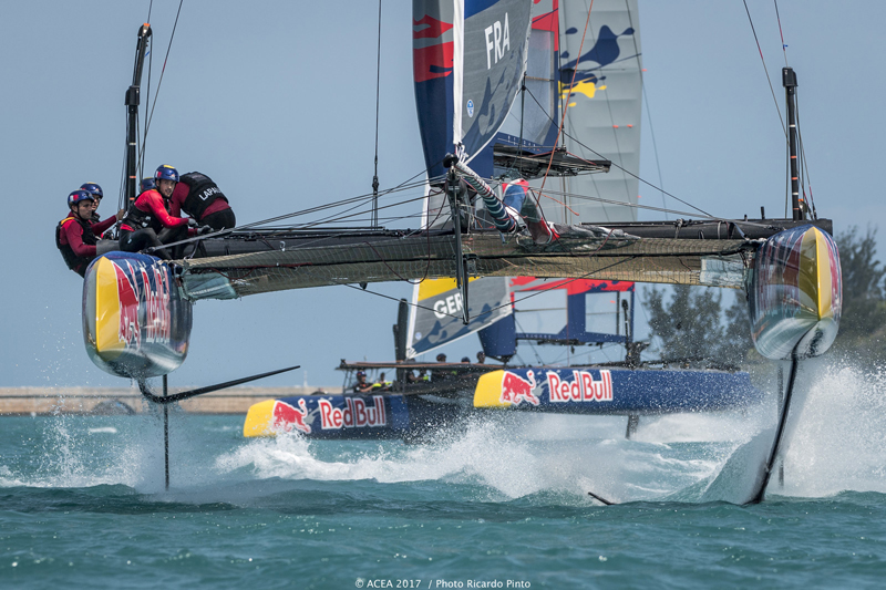 Youth-Americas-Cup-Practice-Bermuda-May-31-2017-19