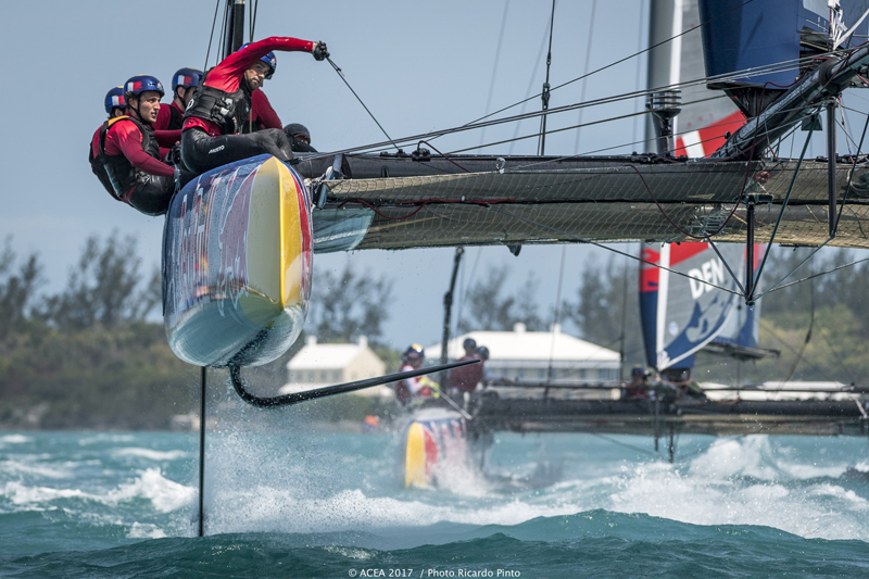 Youth-Americas-Cup-Practice-Bermuda-May-31-2017-20