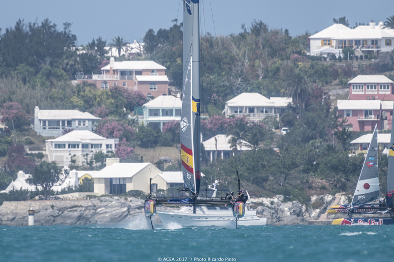 Youth-Americas-Cup-Practice-Bermuda-May-31-2017-4