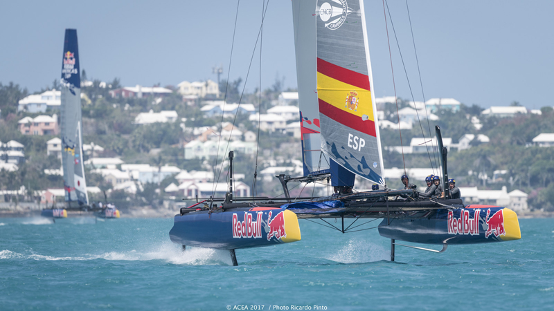 Youth-Americas-Cup-Practice-Bermuda-May-31-2017-5