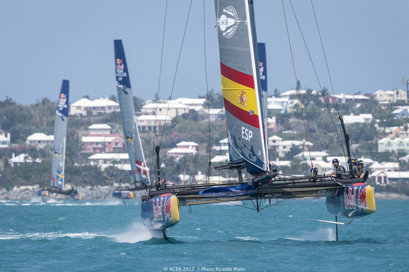 Youth-Americas-Cup-Practice-Bermuda-May-31-2017-6