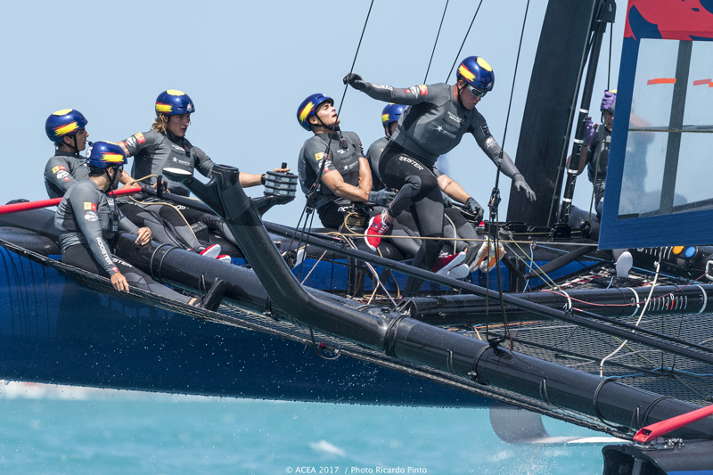 Youth-Americas-Cup-Practice-Bermuda-May-31-2017-7