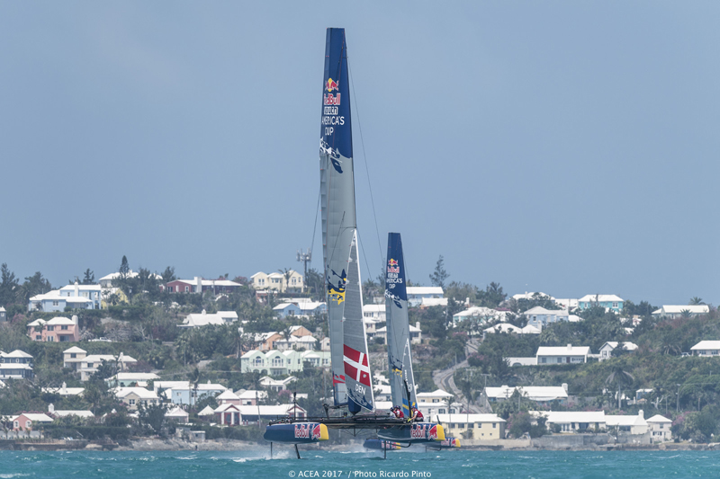 Youth-Americas-Cup-Practice-Bermuda-May-31-2017-9