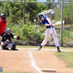 baseball bermuda May 16 2017 (1)
