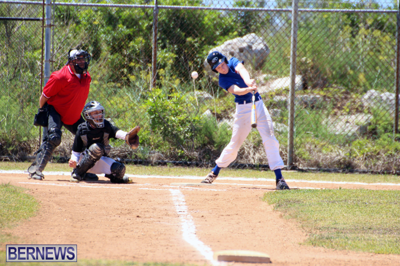 baseball-bermuda-May-16-2017-1