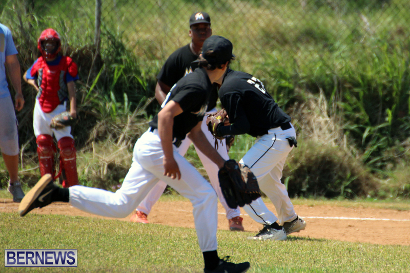 baseball-bermuda-May-16-2017-10