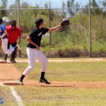 baseball bermuda May 16 2017 (11)
