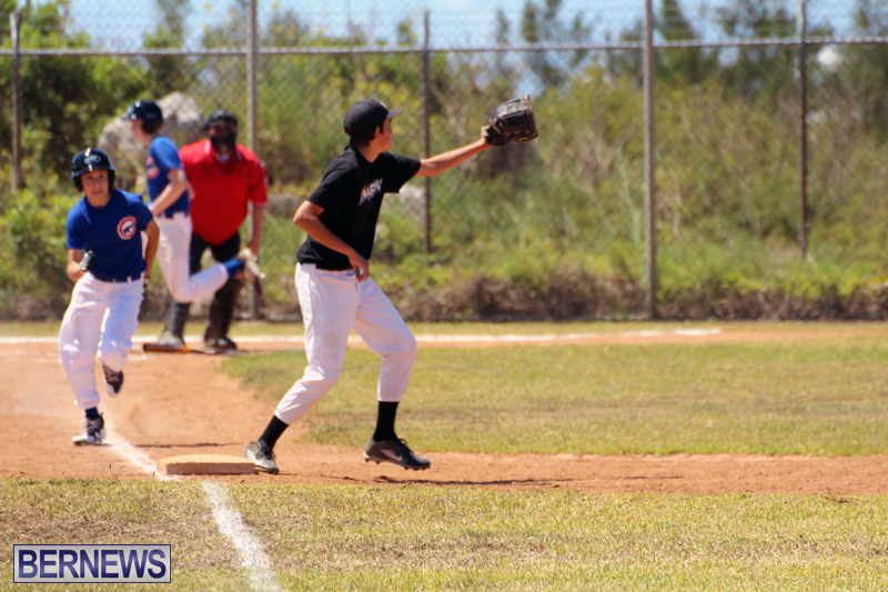 baseball-bermuda-May-16-2017-11