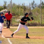 baseball bermuda May 16 2017 (12)