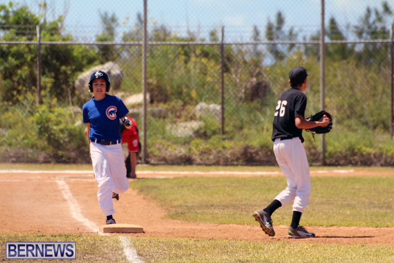 baseball-bermuda-May-16-2017-13