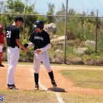 baseball bermuda May 16 2017 (14)