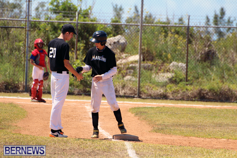 baseball-bermuda-May-16-2017-14